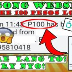 HOW TO GET FREE LOAD 2020(TYPING CAPTCHA)l BAGONG WEBSITE l FREE LOAD 2020 SMART,SUN,TNT,GLOBE,TM