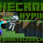 ???? HOW TO INSTALL OP HACK ?? NEW PRIVATE OP HACK FOR MINECRAFT 2020 YEARS ??????