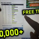 😲How I Made 40,000+ On Clickbank With FREE Traffic (MUST WATCH) – Clickbank Tutorial