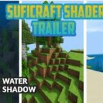 How To Download HD Shader Packs For Minecraft PE Resources Packs For Minecraft Game.