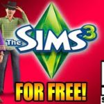 How To Download The Sims 3 for FREE on PC (Fast Easy)