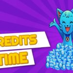 How To Get Credits For Free With Bingo Blitz l Collect Coins Freebie l Daily Credits Link 2020