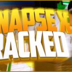 How To Hack Roblox Synapse X Cracked 💾 In 2020 New JUNE Synapse X KEY CRACK New Exploit