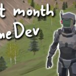 How To Learn Something New? – Game Devlog 1