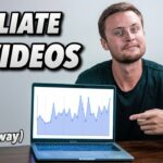 How To Make A Youtube Video For Affiliate Marketing
