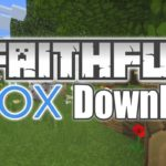 How to Download FAITHFUL TextureResource Pack on Minecraft XboxOne Tutorial (New Method) 2020