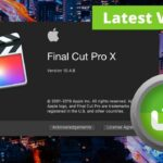 How to Download Final Cut Latest Version without Paying