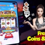 How to Hack Coin Master 2020 AndroidiOS FREE Spins Coins Cheats – Coin Master Hack Tutorial