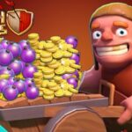 How to get FREE gold and elixir in Clash Of Clans (100 Working 2020) –