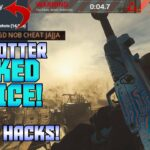 I NUKED AN AIMBOTTER TWICE AND HE CALLED HACKS – Modern Warfare PC