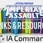 IA Academy – Essential Online Tools and Resources