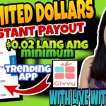 INSTANT PAYPALGCASH MONEY SA APP NATU TRENDING APP 2020 INSTANT PAYOUT WITH LIVE WITHDRAWAL