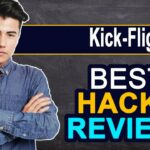 Kick-Flight Hack Review 2020: Get Your Free Coins Now