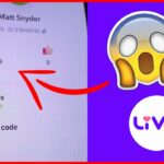 Livu Hack – Unlimited Coins Hack – How to Hack LivU for iOS Android 100 working