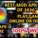 MOD games App Store premium🔥 unlimited time Play PS4 PC games on Android
