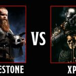Milestone vs XP Leveling in DD – Which Is Better?
