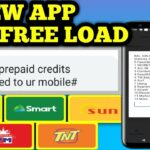 NEW APP GET FREE LOAD 2020 Tongits club