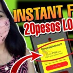 NEW APP WITH FREE 20PESOS LOAD AFTER SIGN UP SPIN AND WIN INSTANT LOAD