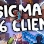 The BEST 1.16 Minecraft Hacked Client – FREE DOWNLOAD – All Versions