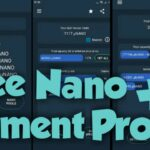TipNano – Free NaNo Faucet ( Early Access)