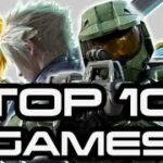 Top 10 Best Free PC Games To Play During Lockdown