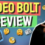 😄 Video Bolt Review – Online Animation Maker 😄