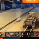 WOT Blitz Hack – How to get Free Gold and Credits – Android IOS PC New
