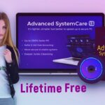 advanced systemcare pro 13 with serial key lifetime