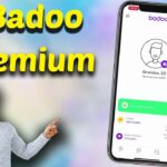 badoo hack – badoo cheats for free unlimited credits (for iosandroid)