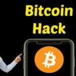 bitcoin hack – bitcoin cheats – how to get free bitcoins 2020