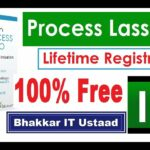 bitsum Process Lasso Pro Free Lifetime Registration For Educational Purpose Only