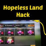 hopeless land hack – hopeless land cheats for free coupons 2020 (Androidios)