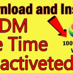 idm full version free download 2020 No key and No crack 100 activated idm 6.37