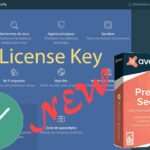 Avast Premium Security 2020 License Key 🔑( 10000000000 Working ) – ALL PACKAGE 🔥🔥🔥