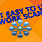 Best free network scanner Easy to use network scanner