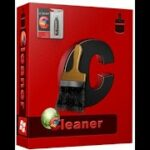 ✅CCleaner 5. 69. Build 7865 ( Pro+Bus+Tech) Multilingual with serial key تحميل وتنصيب وتفعيل👉🏽🔑✅