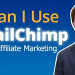 Can I Use Mailchimp for Affiliate Marketing