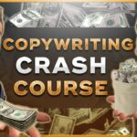Copywriting – The Ultimate Skill to Make Money Online in 2020 Copywriting Crash Course