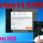 Driver Easy Professional PRO 5.6.15 Permanent license code