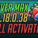 DriverMax Pro (NON-EXPIRY) + Download link 2020