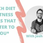 Emotional Eating, Sustainable Motivation, Owning Your Fat Loss Goal