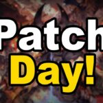 FFBE WoTV: Patch Day OVERVIEW New DEALS, BANNERS TOWER