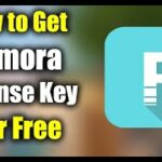 Filmora 9 Registration Code · FREE Serial Keys And Emails 2020 · FREE Serial Keys 2020