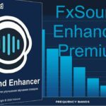 FxSound Enhancer 13.028 Premium Serial Key with Crack 100 Working