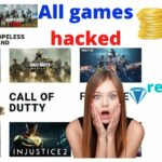 GET FREE RESOURCES IN YOUR GAMES UNLIMITED RESOURCES HACK IN YOUR GAMES FOR ANY DEVICE