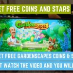 Gardenscapes Hack ✅ How To Get Free Coins and Stars ✅ Upto 1,000,000 ✅ (AndroidiOS) 2020🔥 🔥 🔥