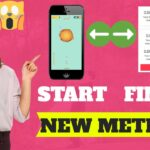 Get Paid To Play Games New Method Daily Dividends