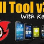 Hell Tool Crack 3.1 1000 workingQadir techHell tool crack with key gen