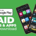 How To Download Google Play Store Paid Apps For Free
