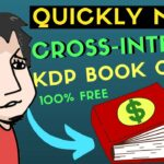 How To Make Amazon KDP Book Covers For Cross-Interest Audiences Easily